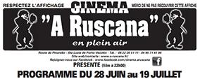 Cinema-Ruscana-Juin-Juillet