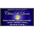 logo_chiar_di_luna