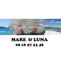 logo_mareluna