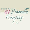 logo_pinarellu