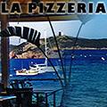 logo_pizzarouf