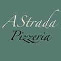 logo_strada