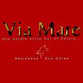 logo_viamare