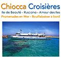 logo_chiocca
