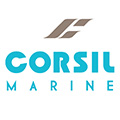 logo_corsil