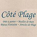 logo_coteplage