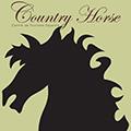 logo_countryhorse