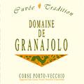 logo_granajolo