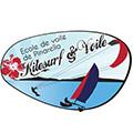 logo_kitevoile