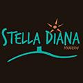 logo_stelladiana