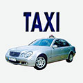 logo_taxizamponi