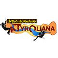 logo_tyroliana